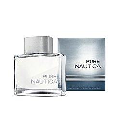 Nautica® Pure Nautica Eau de Toilette Spray