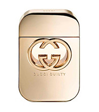 Gucci Guilty Women's Fragrance Collection