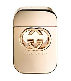 Gucci® Guilty Women's Fragrance Collection