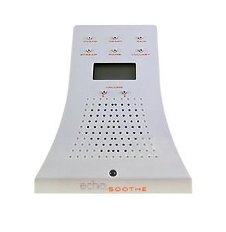 Echo Baby™ Echo™ Soothe Baby Sound Monitor