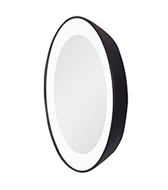 Zadro LED Lighted Spot Mirror