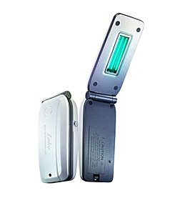 Zadro Nano UV Disinfectant Scanner