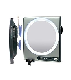 Zadro Z Fogless Surround Light Mirror