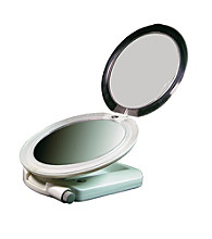 Zadro Ultimate Makeup Mirror