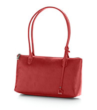 Hobo® Lola Satchel