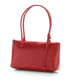 Hobo Lola Satchel