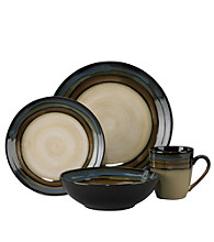 Pfaltzgraff® Everyday Galaxy 16-pc. Dinnerware Set