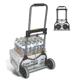 Welcom Products Magna Cart® MC2 Elite
