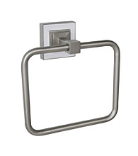 Elegant Home Fashions® Monterey Towel Ring