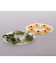 Nesco® American Harvest Clean-A-Screens® 12-pk.