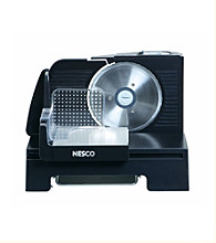Nesco® Food Slicer