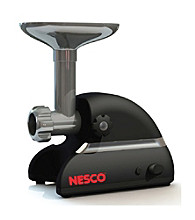 Nesco® Food Grinder