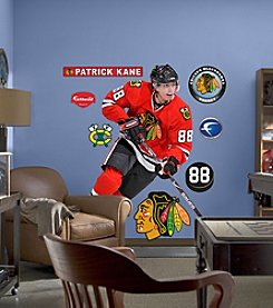 NHL® Chicago Blackhawks Patrick Kane Wall Graphic