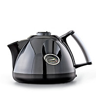 Presto® Heat 'n Steep™ Electric Teakettle