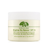 Origins® Brighter By Nature™ SPF 35 Skin Tone Correcting Moisturizer