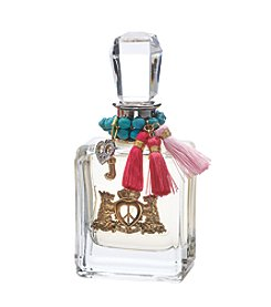 Juicy Couture® Peace, Love & Juicy Couture Fragrance Collection