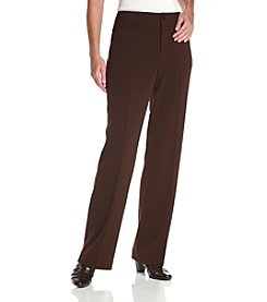 Rafaella® ErgoFit® Trouser Pants