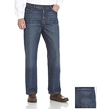 Chaps® Men's Denim Jeans