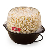 Presto® Orville Redenbacher's® Stirring Corn Popper