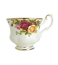 Royal Albert® Old Country Roses Teacup