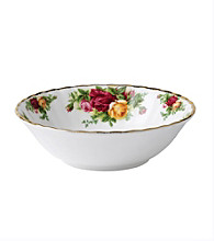 Royal Albert® Old Country Roses All-Purpose Bowl