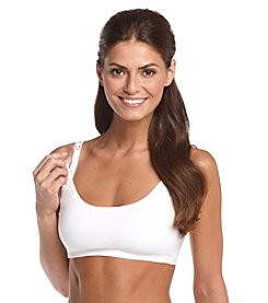 Zero 2 Nine Soft Cup Nursing Bra
