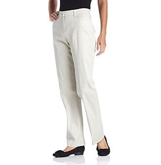 Jones New York Signature® Petites' Dressy Stretch Pant