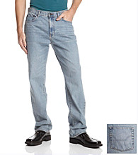 Chaps® Men's Denim Jeans - Classic Light