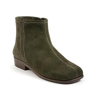 "Aerosoles® ""Duble Trouble"" Casual Boots"