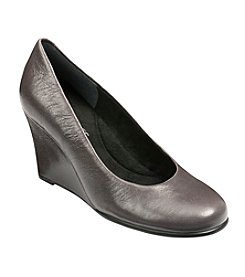 "Aerosoles® ""Plum Tree"" Dress Pumps *"