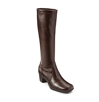 "Aerosoles® ""With Love"" Tall Boot"