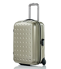 Samsonite® Pixelcube Hardside Spinner Luggage Collection