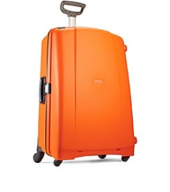 Samsonite® F'Lite™ GT Hardside Upright Luggage Collection + $50 Gift Card by mail