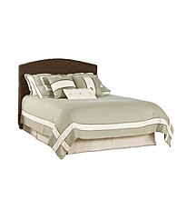 Home Styles® Cocoa Cabana Banana Queen Headboard