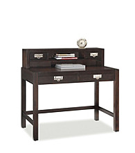 Home Styles® City Chic Student Desk - Espresso