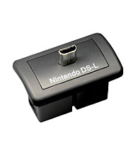 idapt® Universal Charger Charging Tip for Nintendo DS® Lite