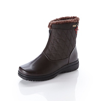 "Weatherproof® ""Erica"" Cold Weather Boots"