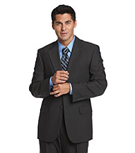 John Bartlett Statements Men's Charcoal Suit Separate Coat
