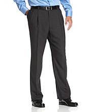 John Bartlett Statements Men's Charcoal Suit Separate Pants