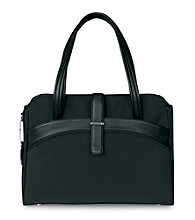 Samsonite® Camelot™ Women's Laptop Tote - Black