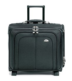 Samsonite® Sideloader Mobile Office