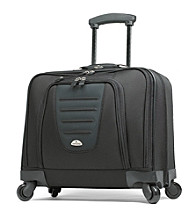 Samsonite® Spinner Mobile Office