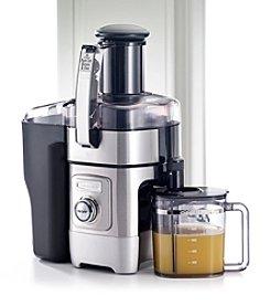 Cuisinart® Juice Extractor