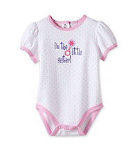 Cuddle Bear® Baby Girls' Pink Dot