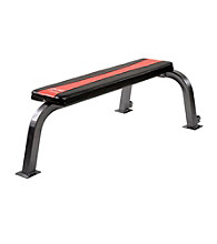 Pure Fitness® Flat Bench