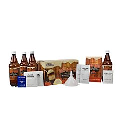 Mr. Beer® Rootbeer Making Kit