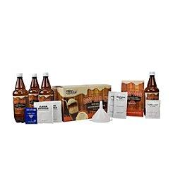 Mr. Beer® Rootbeer Making Kit