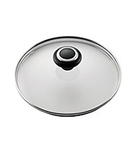 Farberware® 8'' Glass Lid