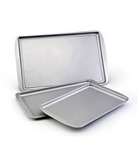 Farberware® Bakeware Triple Pack Cookie Pans