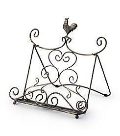 Paula Deen® Signature Pantryware Cookbook Stand